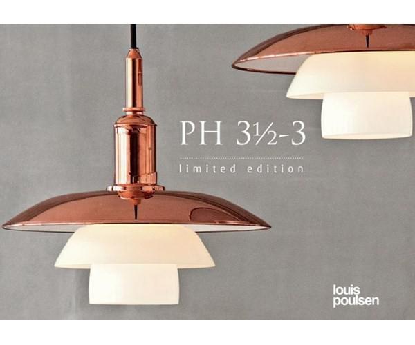 Vellidte Nok Ph Limited Edition Kobber DZ11 | Congregationshiratshalom HR-13