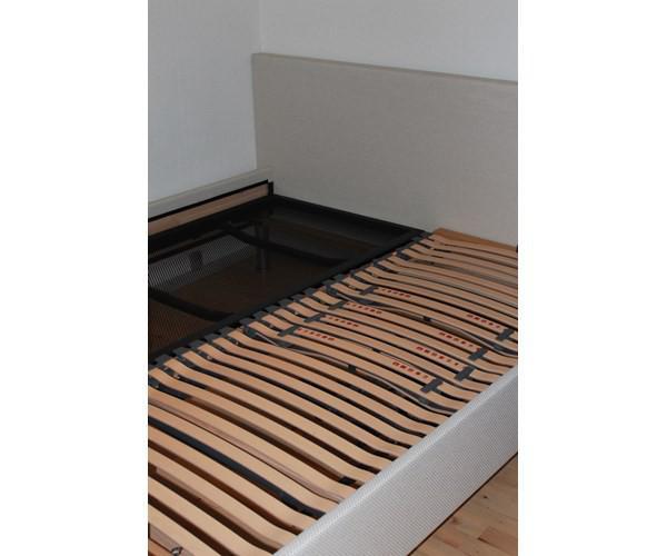 ny luksus seng fra tyske r wa. Black Bedroom Furniture Sets. Home Design Ideas