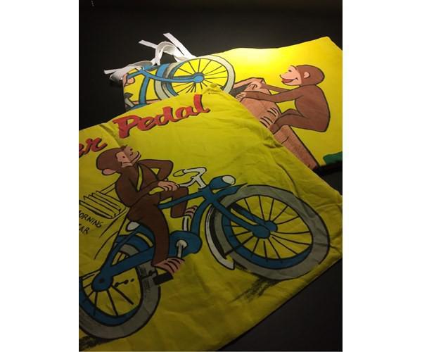 223ab351d10 Favorit Peter Pedal Bamse FN12 | Congregationshiratshalom